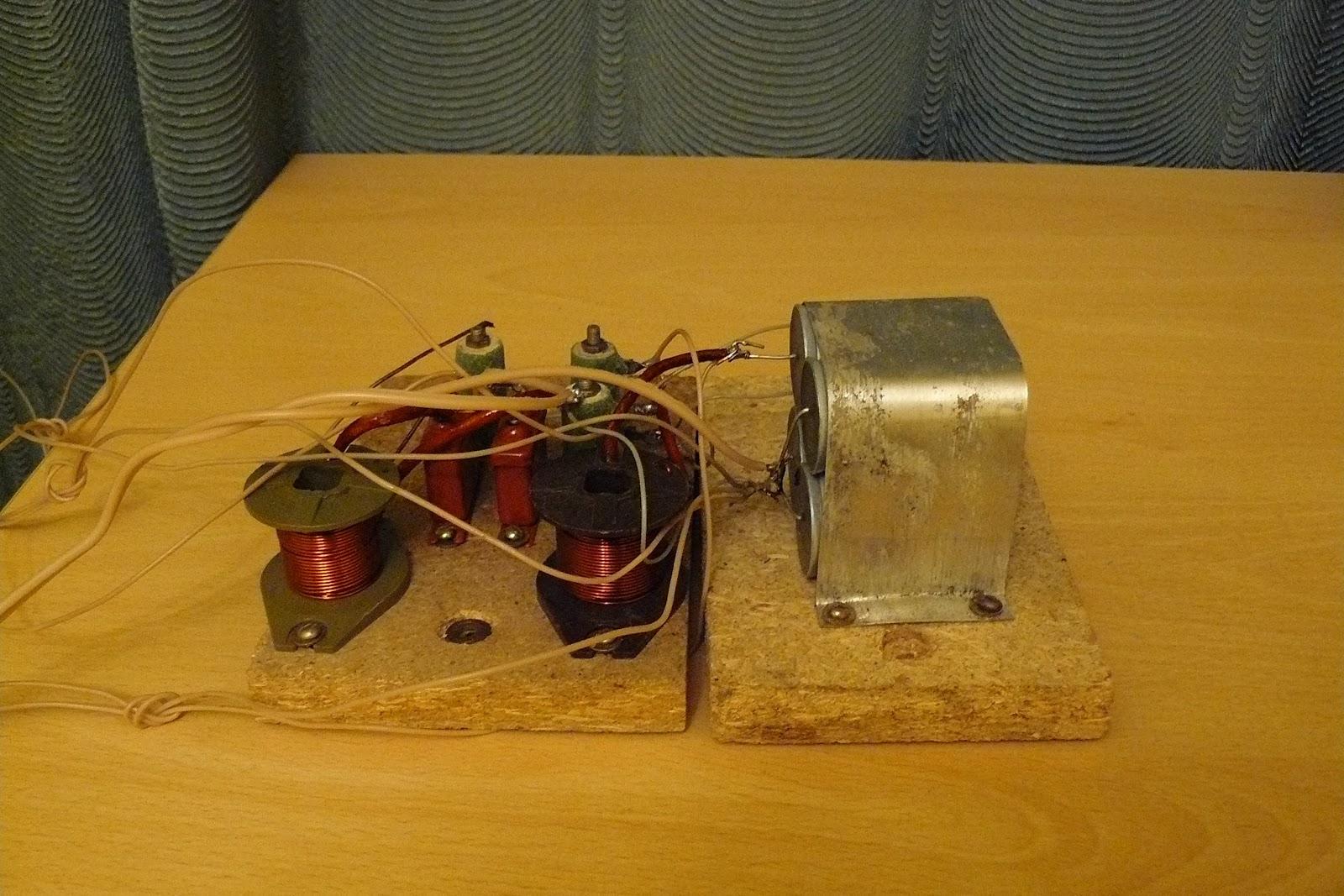 Схема коробки с крышкой размером фото 397