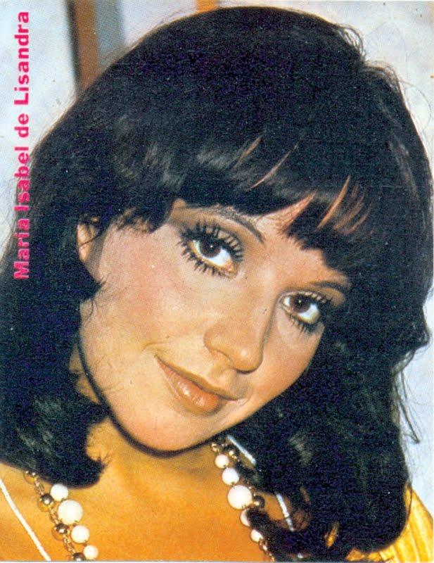 Filme giselle brasil 1980 - 2 1