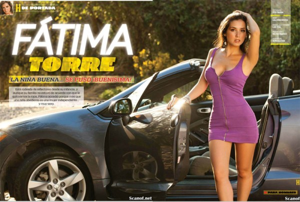"Search Results for ""Revista H Extremo Julio 2014 Youtube ..."