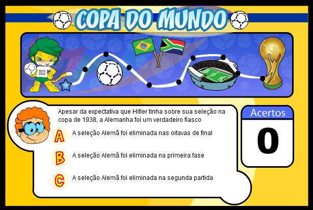 http://www.smartkids.com.br/jogos-educativos/copa-do-mundo-quiz.html