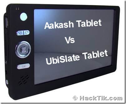 comparison-between-aakash-tablet-ubislate-7-tablet-models_thumb.jpg