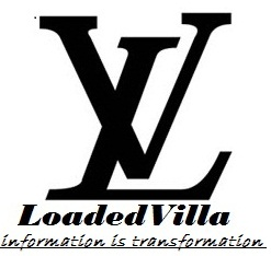 LOADEDVILLA AUGUST PROMO- 4 Image Advert Spaces For As Low As N3000 For 2 Months