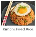 http://authenticasianrecipes.blogspot.ca/2015/05/kimchi-fried-rice-recipe.html