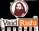 VaidRishi Blog