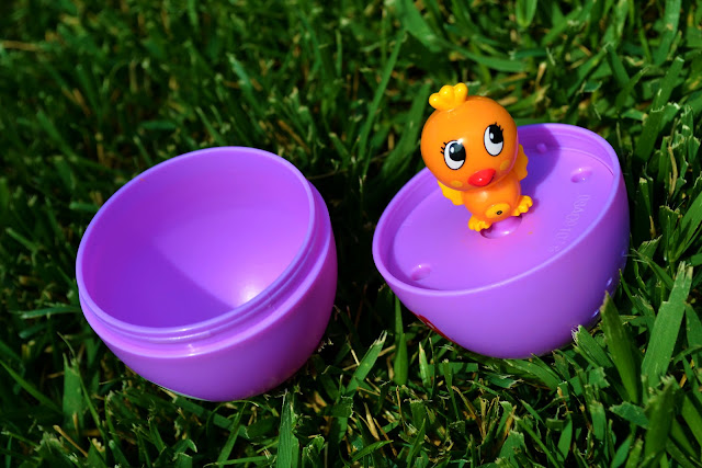 Talking Easter Eggs, The best easter eggs for toddlers, Hide em and find em easter eggs, easter eggs for blind children,