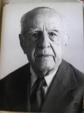 LEANDRO MAYNARD MACIEL - Filho  Ilustre de Rsário