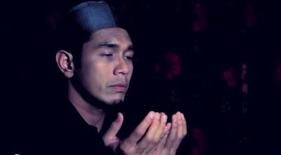 Iklan Raya 2013 Paling Tidak Disukai Dan Dikritik Adalah...