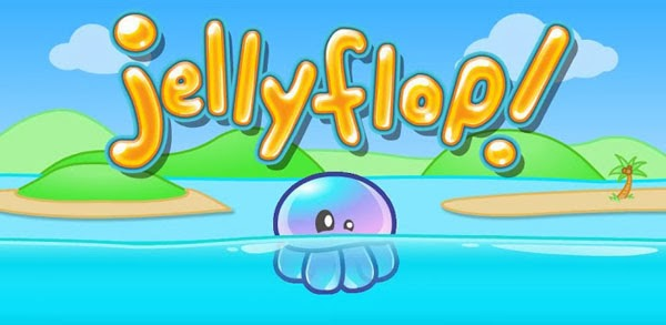 Jelly Flop 1.1.4 Apk Download