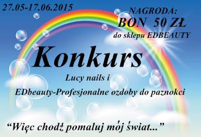 http://lucynails-blog.blogspot.com/2015/05/konkurs-konkurs.html