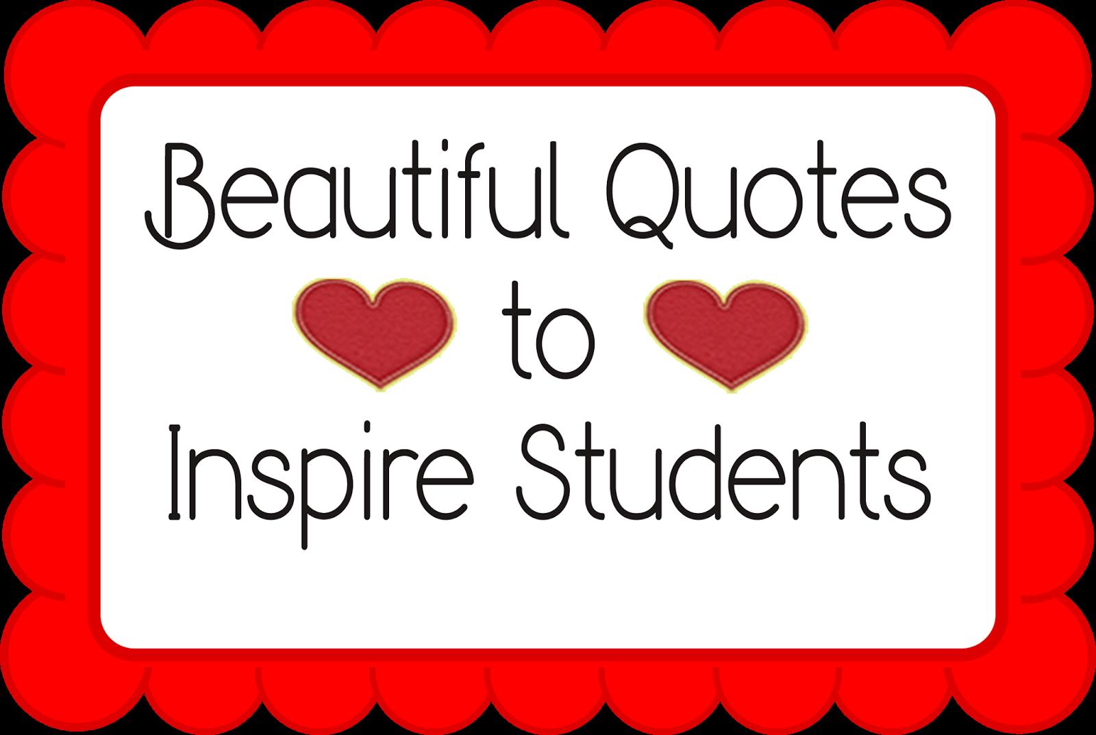 Classroom Quotes Mrsmcfadden's Classroom Blog Classroom Quotes