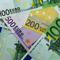 quand impots-declarations-sur-les-revenus irpp dates limites dépot declarer déclarer déclarations déposer envoyer transmettre 2011 2012