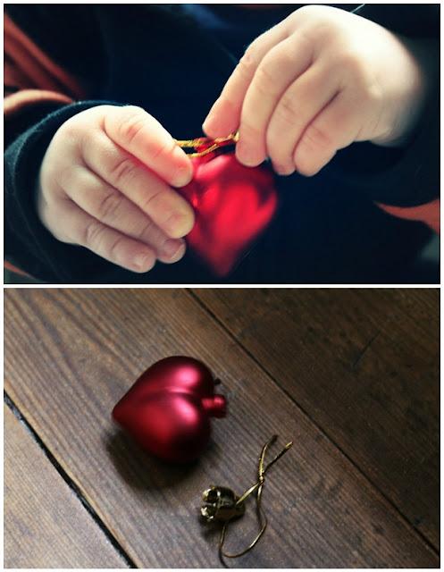 sydän, lapsi, kädet