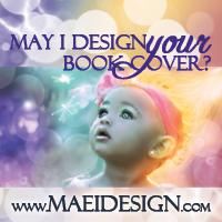 Mae I Design