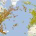 Flightradar24: Dokąd leci pilot?