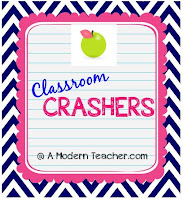 Classroom Crashers