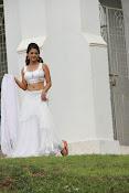 Shriya sharma glamorous photos-thumbnail-10
