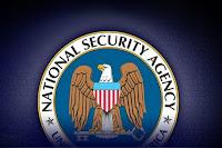 Vigilância: Data Center do governo dos EUA coleta dados de tudo o que você faz na internet