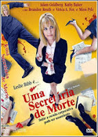 Assistir Uma Secretária de Morte 720p HD Blu-Ray Dublado Online