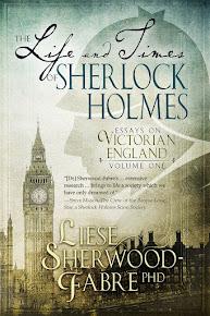 Liese Sherwood-Fabre