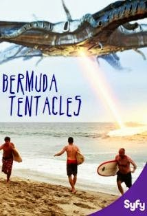 watch BERMUDA TENTACLES 2014 syfy movie streaming free online watch movies streams free full video online