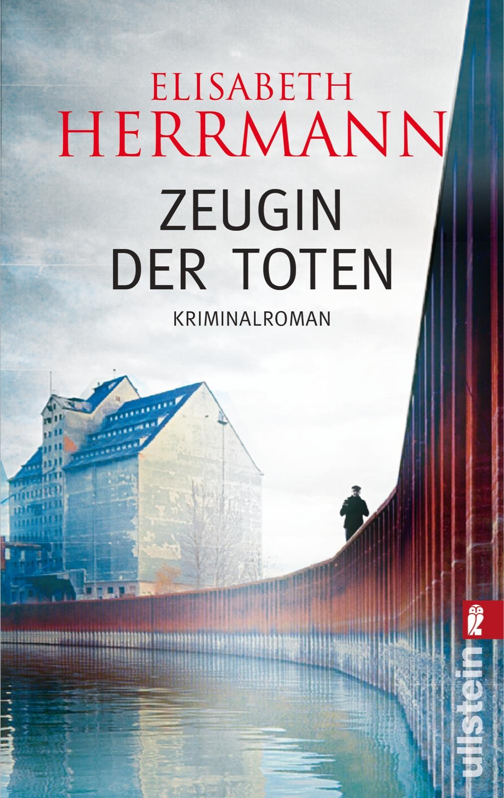 Lillemors Frauenliteratur: August 2012