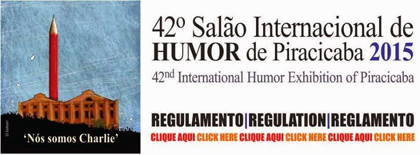 http://salaodehumor.piracicaba.sp.gov.br/humor/sem-categoria/regulamento-42o-salao-internacional-de-humor-de-piracicaba/