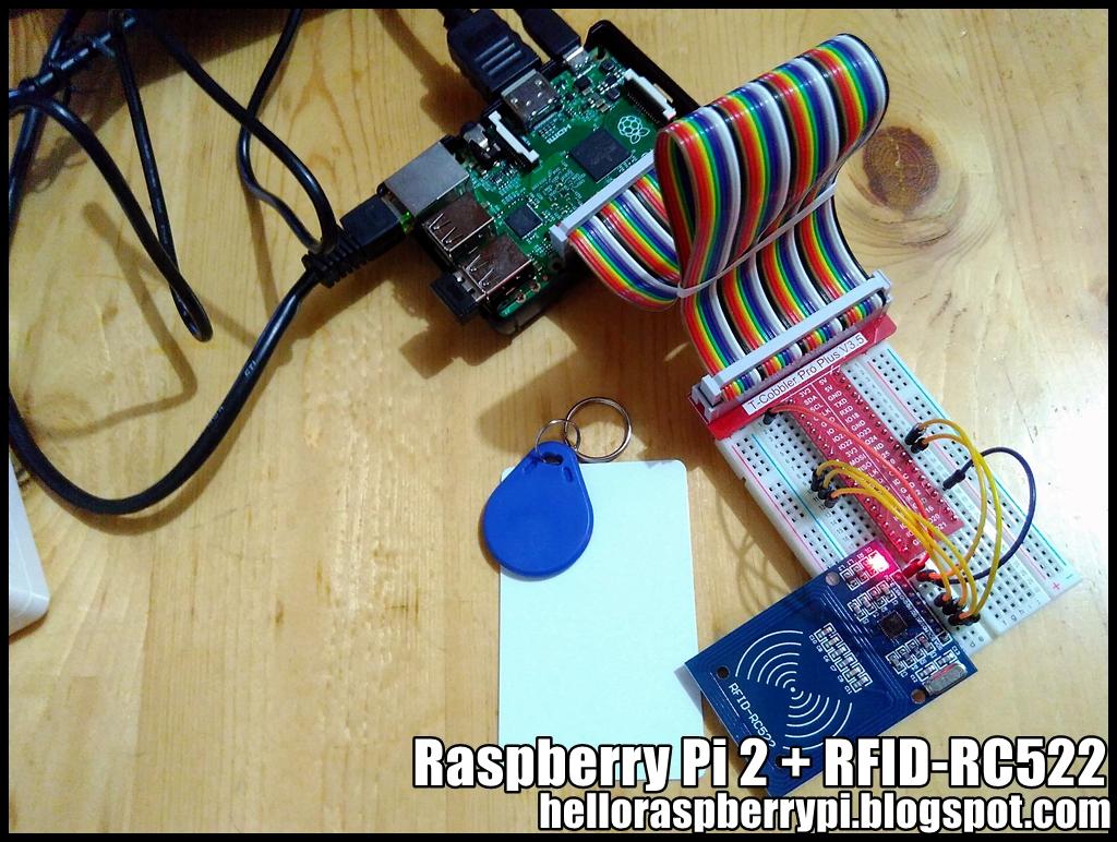 Raspberry pi 3 jessie download