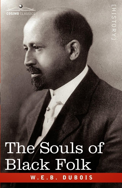 www.amazon.com/Souls-Black-Folk-W-E-B-DuBois/dp/160206721X/ref=tmm_hrd_title_6?ie=UTF8&qid=1392732270&sr=1-3/cosimo-20
