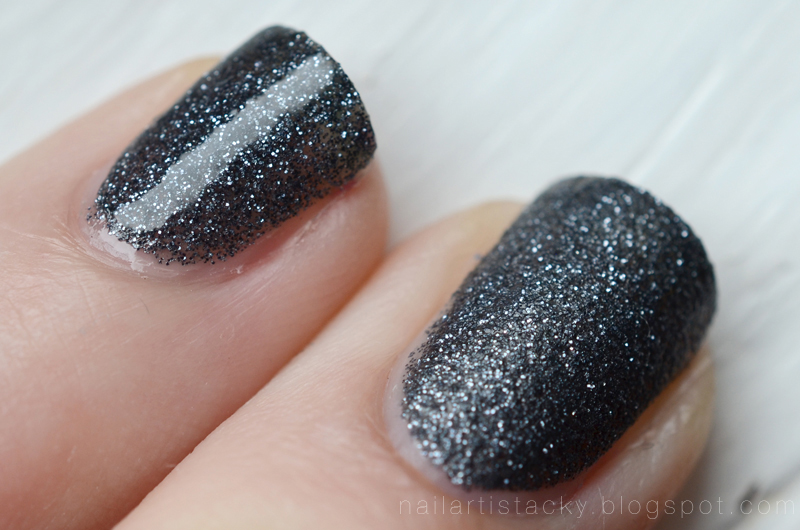 Butter London Gobsmacked Review