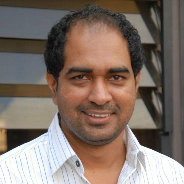 Krish about Kanche ,Kanche Director Interview,Kanche movie details ,Krish about Varun Tej,Krish About Pragyajaiswal ,Telugucinemas.in interview with Director Krish
