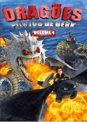 Baixar Filme Dragões Pilotos De Berk Volume 4 (Dual Audio) Online Gratis