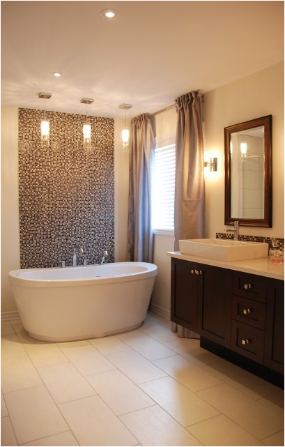 Modern Bathroom Design Ideas | Room Design Inspirations