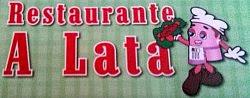 Restaurante A Lata