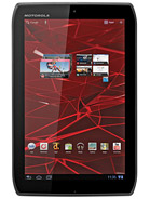 Mobile Price Of Motorola XOOM 2 Media Edition