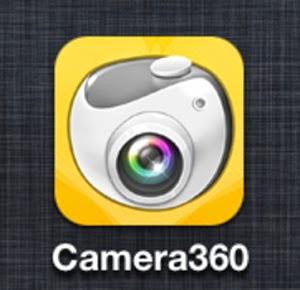 Camera 360 Download Free Windows 8