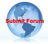forum komunitas bisnis