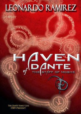 http://www.amazon.com/gp/product/0615870767?ie=UTF8&camp=213733&creative=393185&creativeASIN=0615870767&linkCode=shr&tag=twluedkecom-20&=books&qid=1383746620&sr=1-1&keywords=Haven+of+Dante