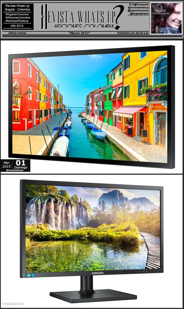 Samsung-Electronics-recibió-reconocimiento-productos-ecológicos-visibilidad-TÜV-Rheinland