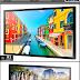 Samsung Electronics recibió reconocimiento en productos ecológicos y de visibilidad de TÜV Rheinland