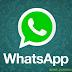Aplikasi Chat Smartphone Lebih Populer