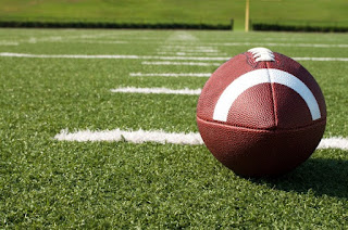 Super Bowl 50 Live Stream