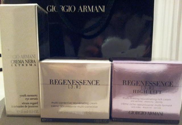 giorgio-armani_cosmética