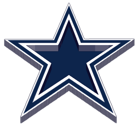 everything about all logos dallas cowboys logo pictures rh alllogos blogspot com Awesome Dallas Cowboys Logo Dallas Cowboys Logo Wallpaper