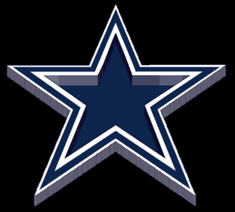 everything about all logos dallas cowboys logo pictures rh alllogos blogspot com dallas cowboys emblem pictures dallas cowboys star logo pics