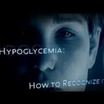 Causes of Hypoglycemia