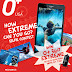 O+ 360 Extreme Giveaway : Follow The Mechanics, Get A Chance To Win O+ USA's New Flagship Smartphone