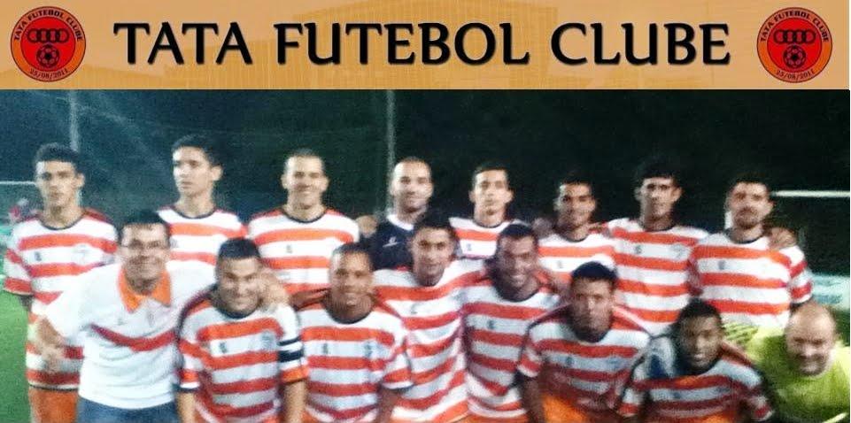 Tata Futebol Clube