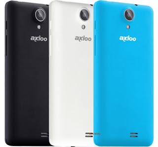 Axioo Picophone M3