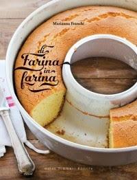 Il mio libro - Di farina in farina