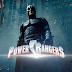 """Responsável pelo elenco de """"O Cavaleiro das Trevas"""" irá escolher os atores do filme de Power Rangers"""